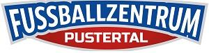 Fussballzentrum-Pustertal-LOW