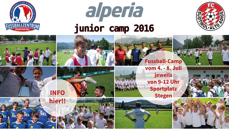 flyer fussballcamp-Deutsch-prima pagina-SITOORIZZONTALE