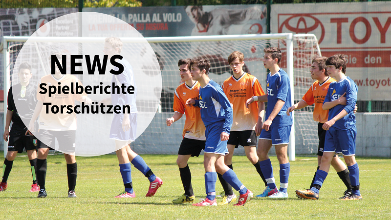 news-sito.DEUTSCH