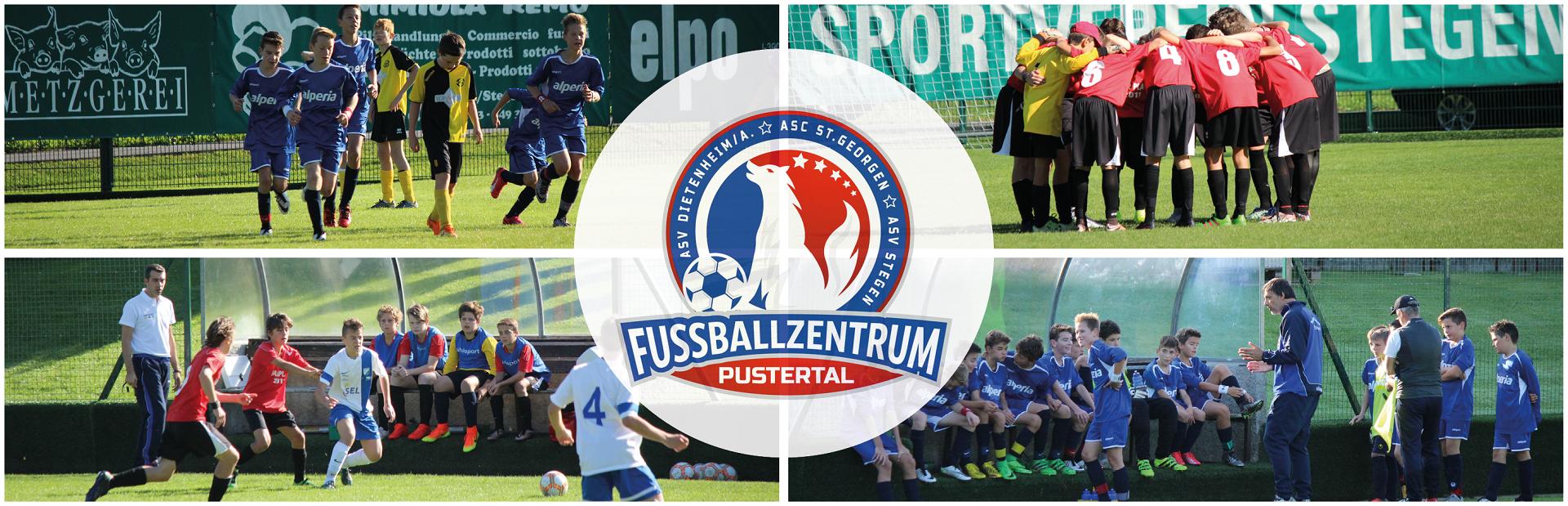 fussballzentrum-pustertal-prova-ita