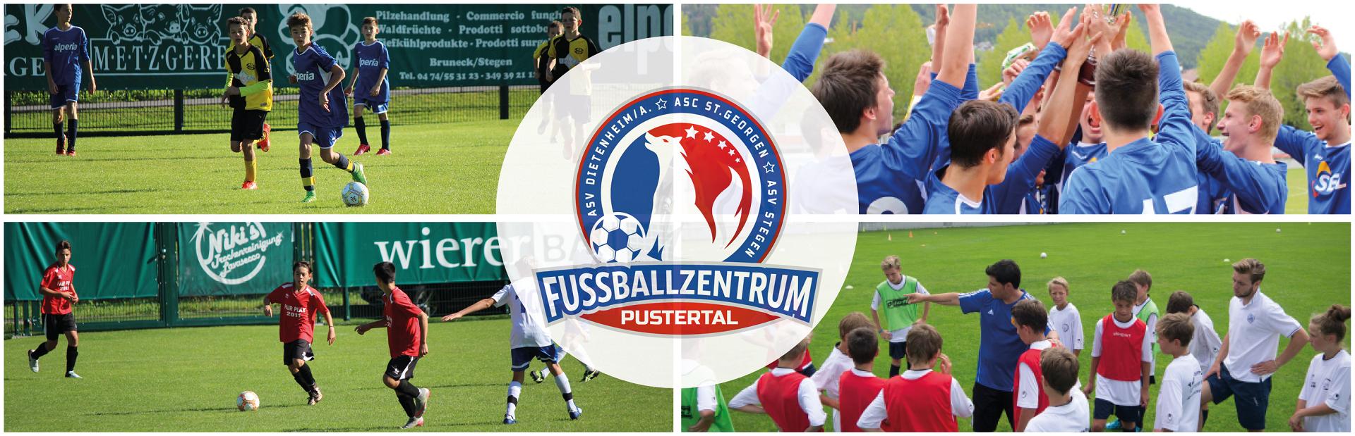 fussballzentrum-pustertal-con-titoli-prova-ita