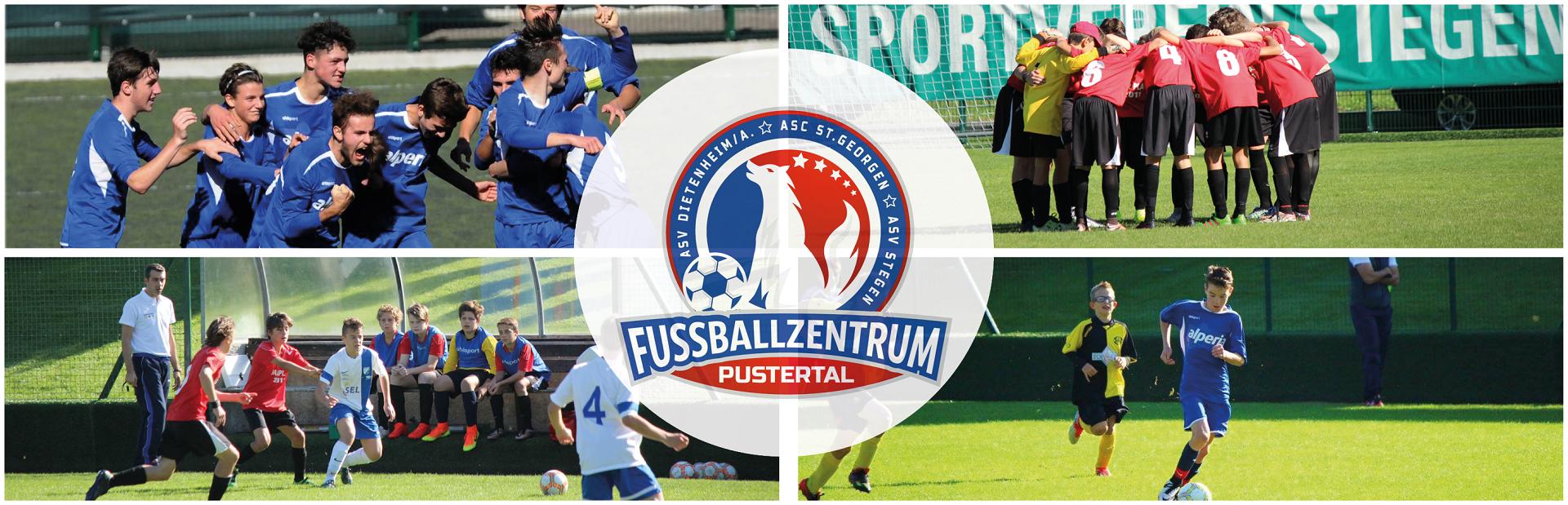 fussballzentrum-pustertal-nuovo