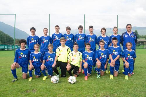 B-Jugend_Regional_2014_15
