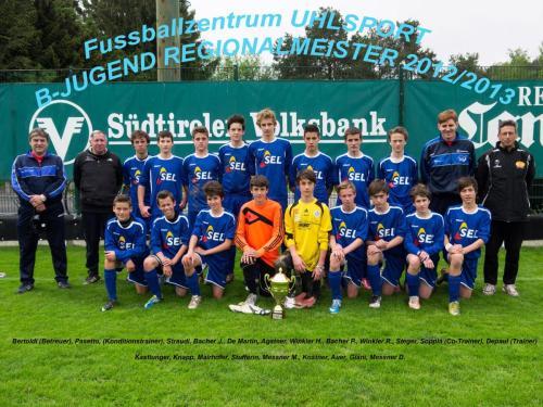 B_Jugend_regional_2012_13