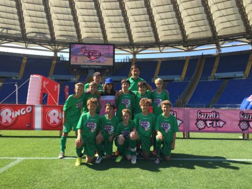 Finale_Gazzeta_Cup_2015